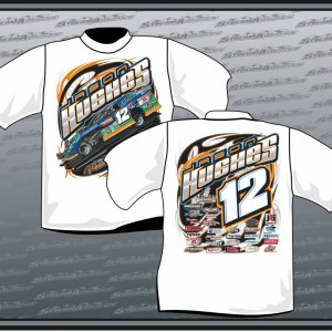 Jason Hughes - Sybesma Graphics ( Shirt Gallery )