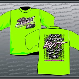 Karsyns Krusaders - Sybesma Graphics ( Shirt Gallery )