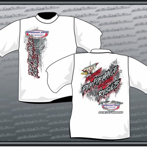 Performance Bodies - Sybesma Graphics ( Shirt Gallery )