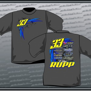 Rupp - Sybesma Graphics ( Shirt Gallery )
