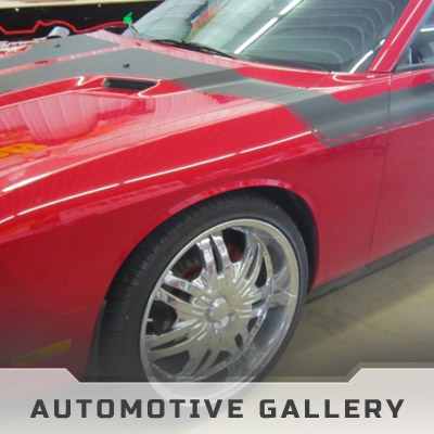 Sybesma-Graphics-AUTOMOTIVE-DECALS-GALLERY