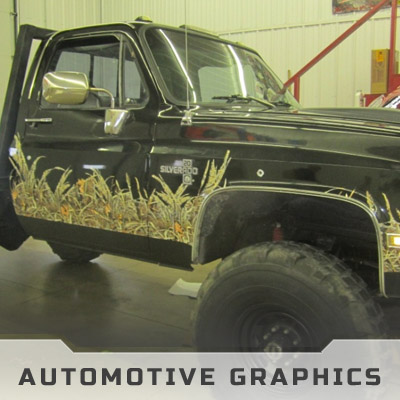 Sybesma-Graphics-AUTOMOTIVE-GRAPHICS
