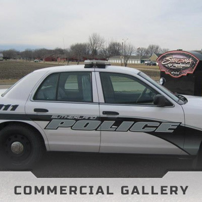 Sybesma-Graphics-COMMERCIAL-DECALS-GALLERY