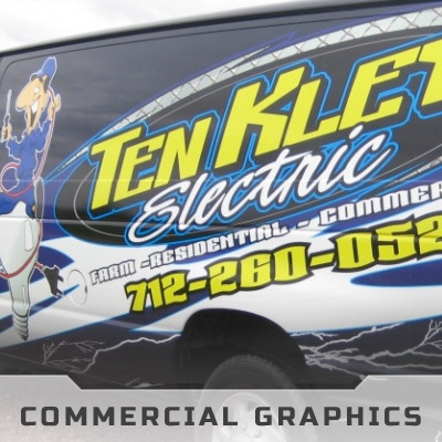 Sybesma-Graphics-COMMERCIAL-GRAPHICS
