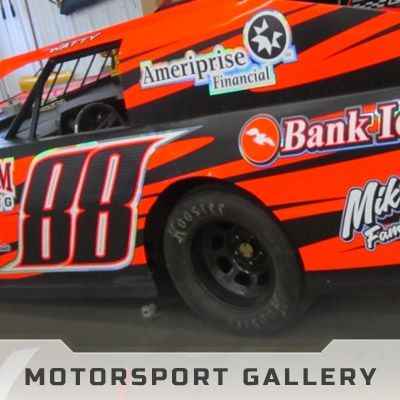 Sybesma-Graphics-MOTORSPORT-DECALS-GALLERY