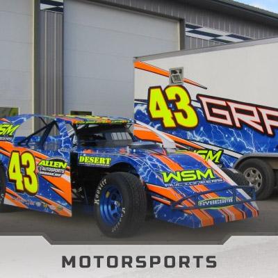 Sybesma-Graphics-Motorsports