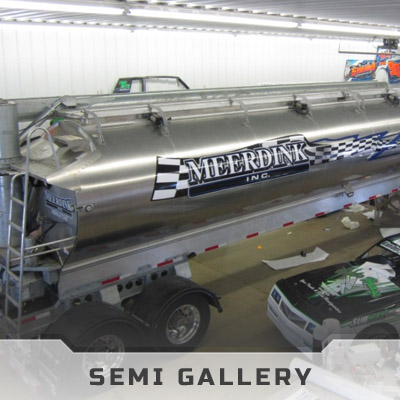 Sybesma-Graphics-SEMI-DECALS-GALLERY