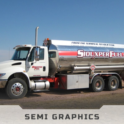 Sybesma-Graphics-SEMI-GRAPHICS