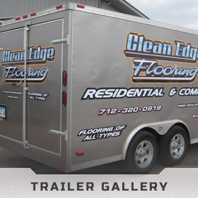 Sybesma-Graphics-TRAILER-DECALS-GALLERY