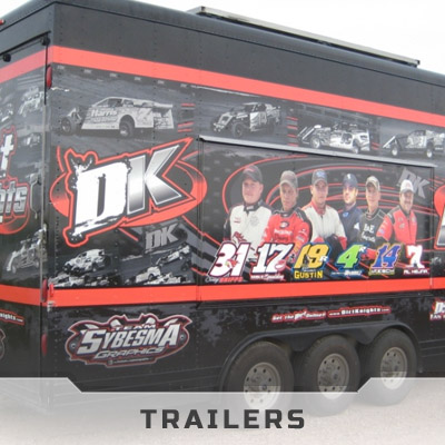 Sybesma-Graphics-TRAILERS