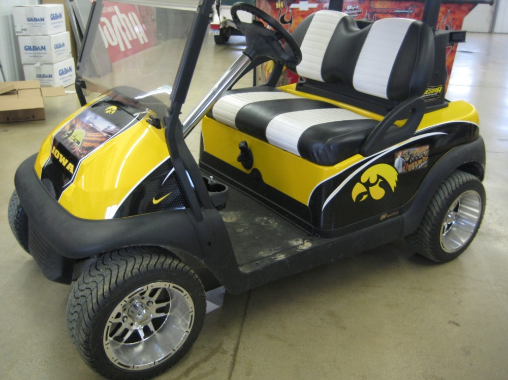 Recreational Decals - Sybesma Graphics on power tool decals, bus decals, side by side decals, golf wall decals, golf graphics and decals, car decals, go kart decals, commercial decals, camper decals, chrysler decals, crane decals, heavy equipment decals, beach chair wall decals, chevy valve cover decals, ezgo decals, wheel decals, zero turn mower decals, 3 wheeler decals, golfer decals, gm goodwrench decals,