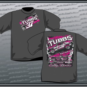 Jeff Tubbs - Sybesma Graphics ( Shirt Gallery )