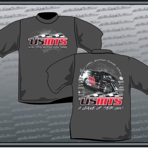 USMTS - Sybesma Graphics ( Shirt Gallery )
