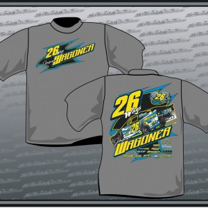 Jason Wagoner - Sybesma Graphics ( Shirt Gallery )
